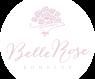 薔薇のチョコブーケ専門店ベルローズボヌール|BellRoseBONHEUR